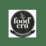 logo food cru