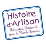 HISTOIRE D ARTISAN RILLETTES