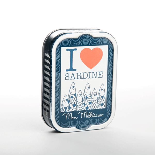 sardines millesimes perle des dieux vendee moi du reve