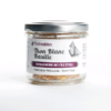 rillettes de thon blanc basilic