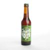 vente en ligne Bière IPA artisanale vente en ligne les chats noirs
