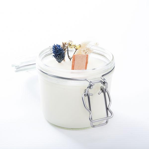 Vente en ligne produits locaux de vendee bougie artisanale vendee moi du reve